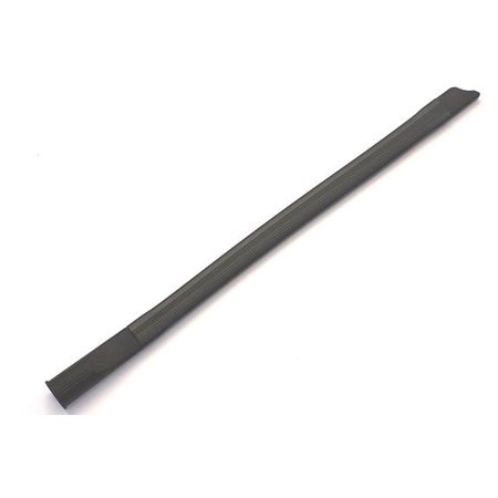 1.25 Inch Flexible Crevice Tool for All Vacuum Hoses Accepting 1 1/4