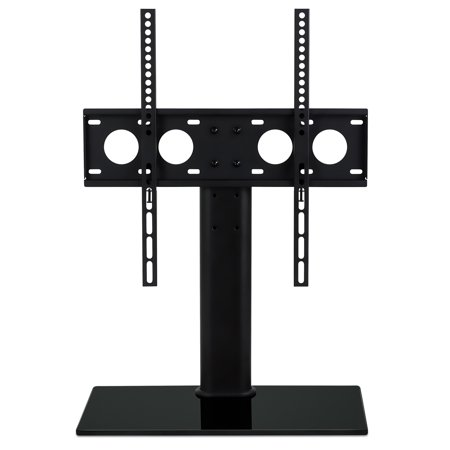 Mount-It! Tabletop TV Stand Mount for 27