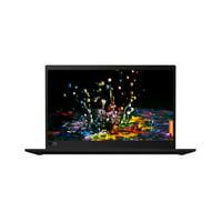 """Lenovo ThinkPad X1 Carbon Gen 7, 14.0"""" FHD IPS  400 nits, i5-8265U,   UHD Graphics, 8GB, 256GB SSD, Win 10 Pro"""