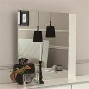 JandM Furniture 18067-Mir Stella Mirror