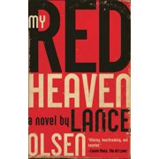 My Red Heaven (Paperback)