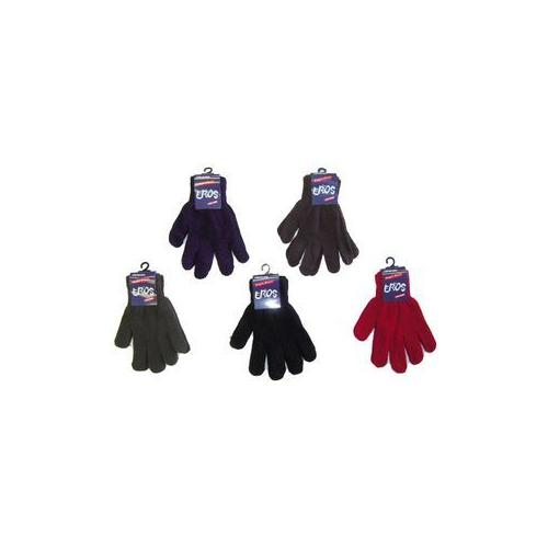 Adult Magic Stretch Gloves (Pack of 120)
