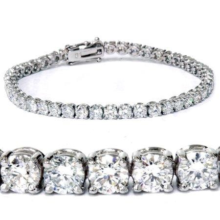 11 Carat Diamond Tennis Bracelet on 11 Carat Diamond Tennis Bracelet