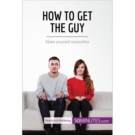 Is it bad to meet a guy online