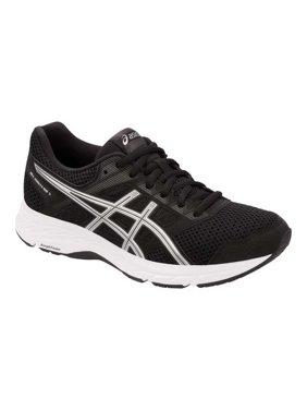 Women's ASICS GEL-Contend 5 Running Shoe