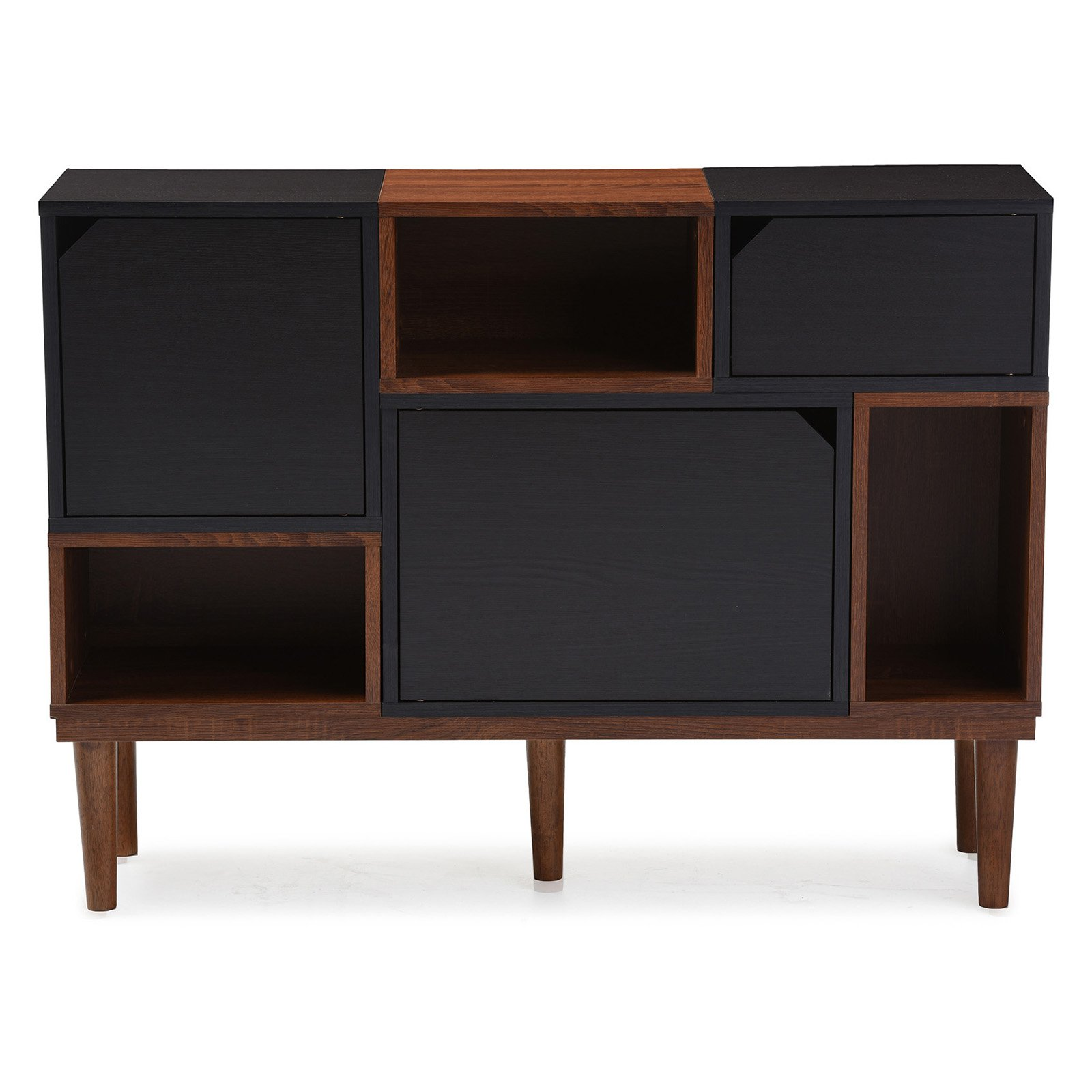 Baxton Studio Anderson Sideboard Cabinet by Wholesale Interiors