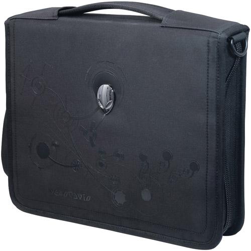 """Alienware AWP01 11.6"""" M11X Portfolio Netbook Case"""