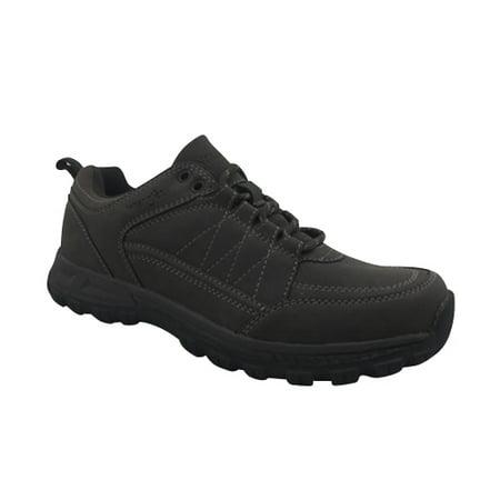 Wrangler Men's Ruggen Oxford Shoe