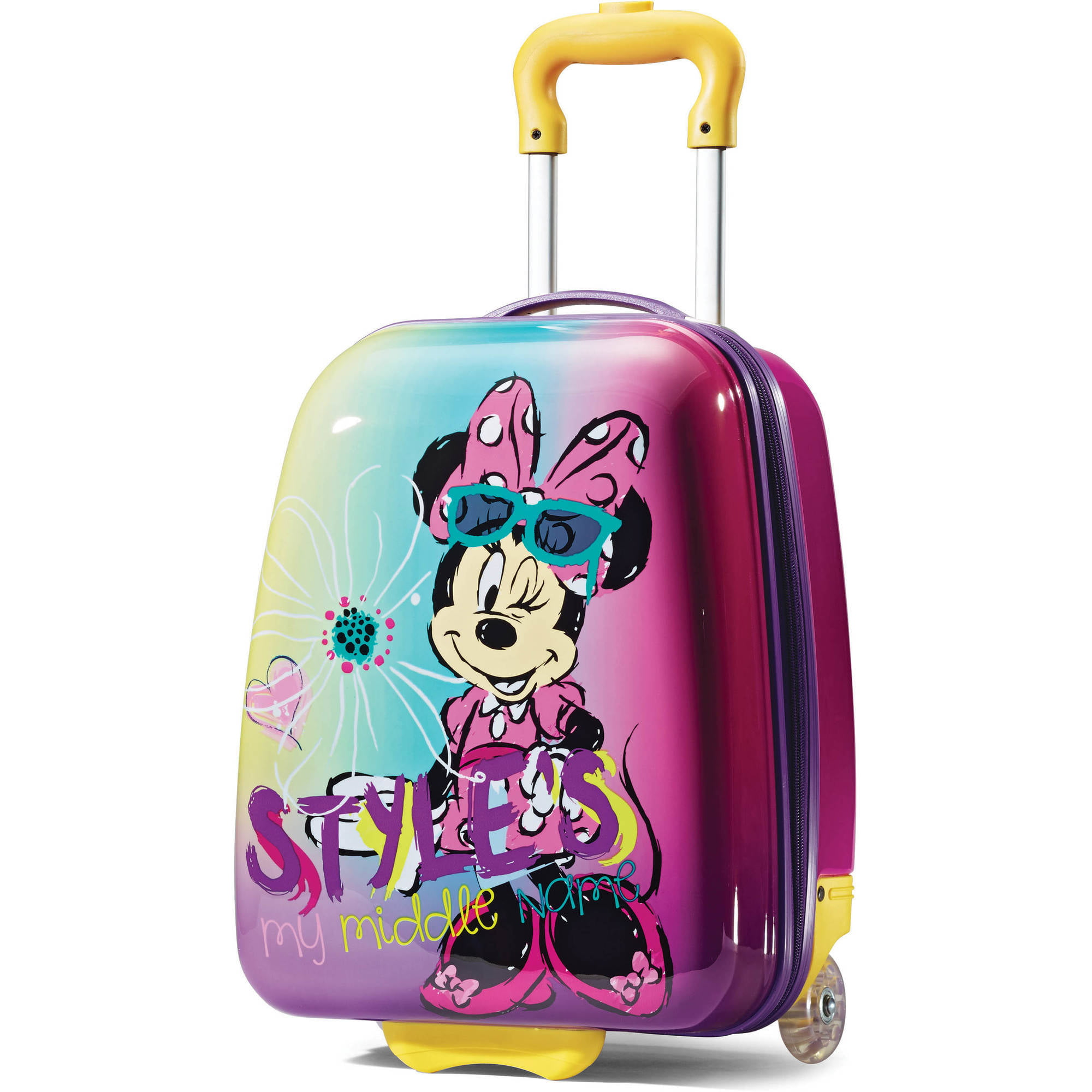 Kids' Luggage - Walmart.com