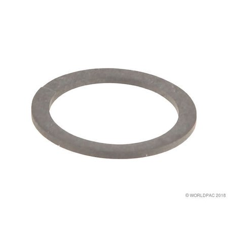Genuine W0133-2011669 Engine Timing Cover Gasket for Infiniti / (Nissan Timing Cover Gasket)