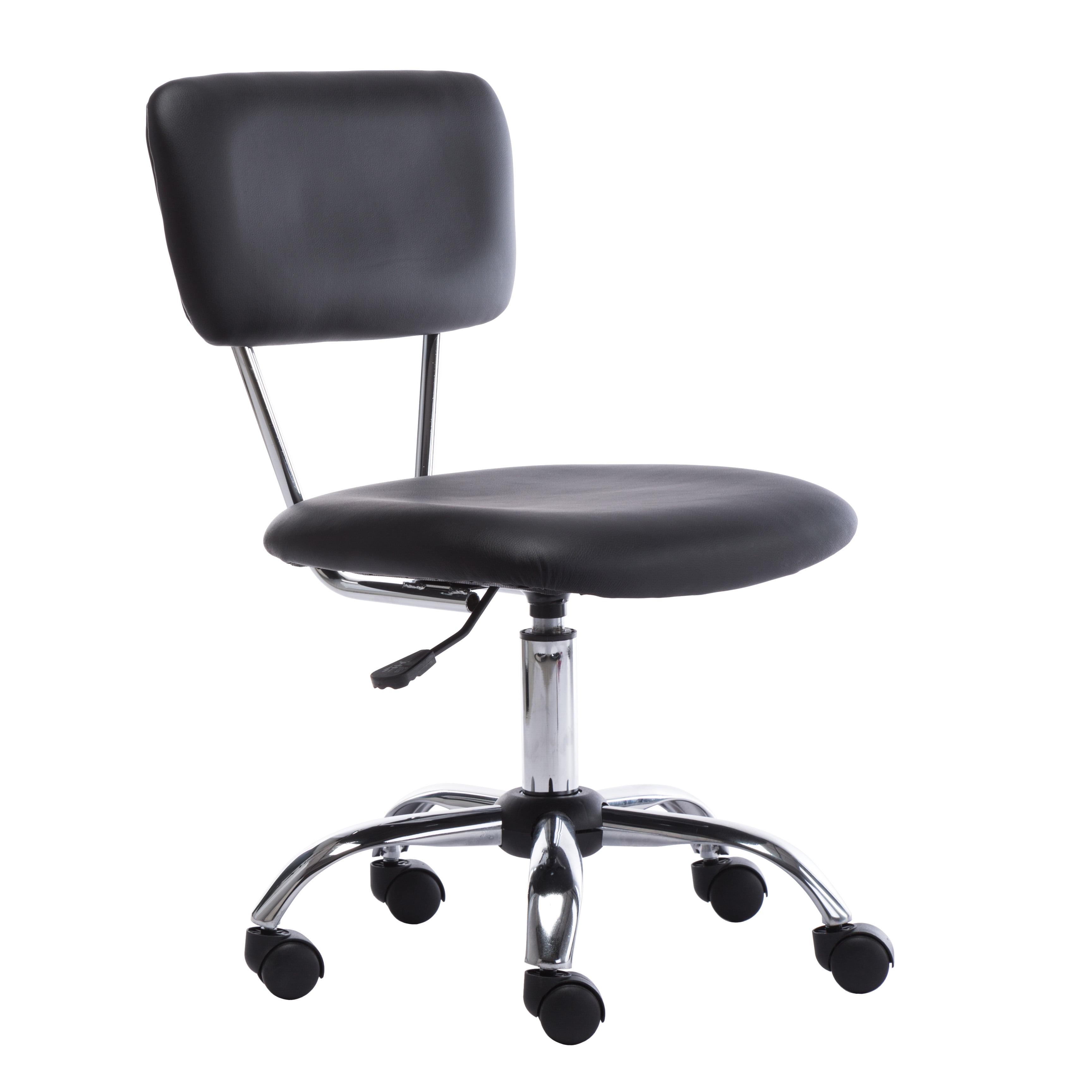Porthos Home Task Chair