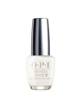OPI Infinite Shine Nail Polish, Funny Bunny , 0.5 Fl Oz