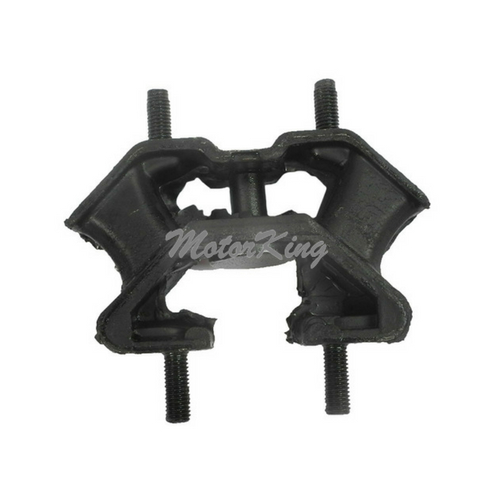 New For 2818 Trans Engine Motor Mount Chevrolet Impala Uplander Buick