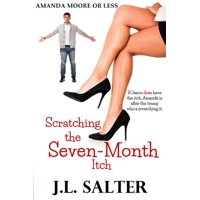 Scratching the Seven-Month Itch