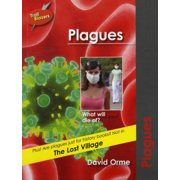 Plagues. by David Orme