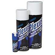 Plexus 20207 Plastic Cleaner Protectant and Polish - 7oz.