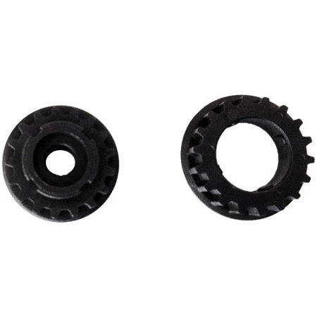 Redcat Racing 17T Center Drive Pulley - image 1 de 1