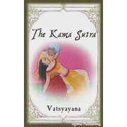 The Kama Sutra of Vatsyayana (Illustrated + FREE audiobook link + Active TOC) - eBook