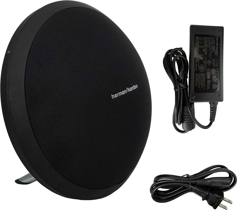 Harman Kardon Onyx Studio Wireless Bluetooth Speaker (Ships in Brown Box) by Harman Kardon