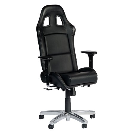 Playseat Office Video Game Chair