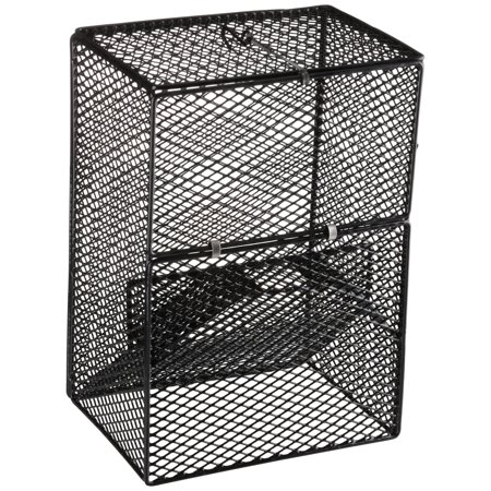 South Bend® Wire Crawdad Trap (Perch Trap)
