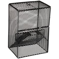 South Bend® Wire Crawdad Trap