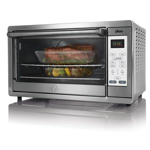 Oster Designed For Life Extra-Large Convection Countertop Oven (TSSTTVXLDG-002)