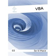 Vba Se Vi Piace 03 - eBook