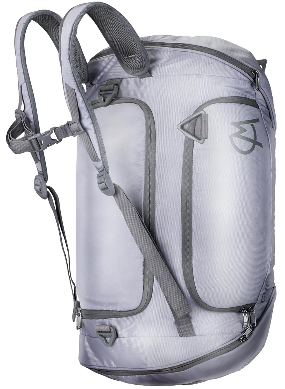 CHICMODA Gym Bag - Waterproof Travel Duffle Bag Workout Sport Shoulder Luggage Bag for Men & Women