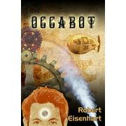 Occabot - eBook