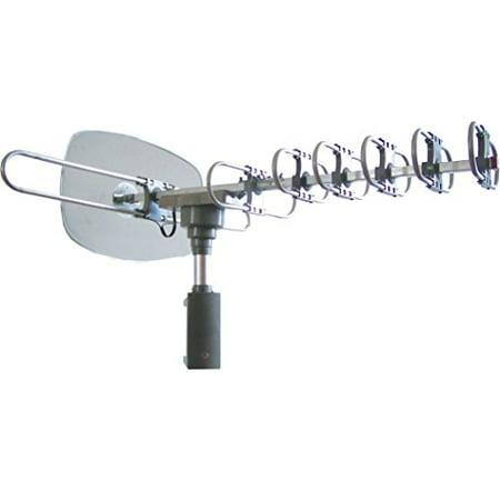 Supersonic SC609 Outdoor HDTV Digital Rotating