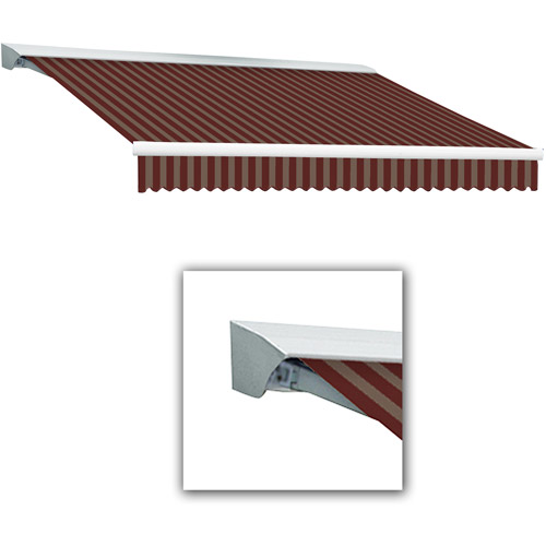 Awntech Beauty-Mark Destin 16' Manual Retractable Awning