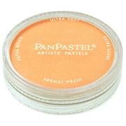 PanPastel® Artist Pastel, 9ml, Pearlescent Orange