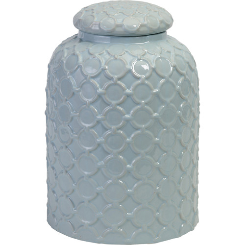 Darby Home Co Robin's Lidded Storage Jars by