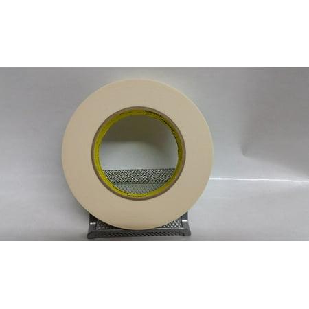 3m 250 flatback masking tape