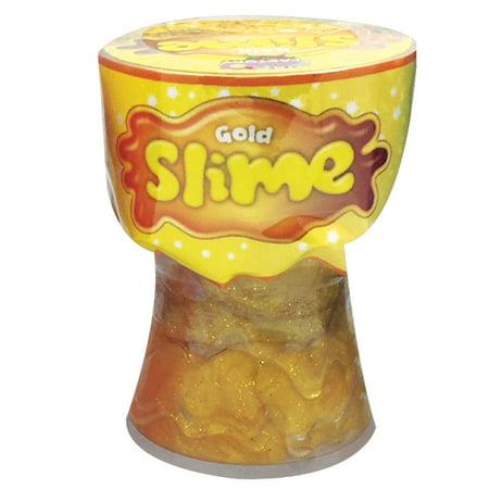 Super Slime - Gold