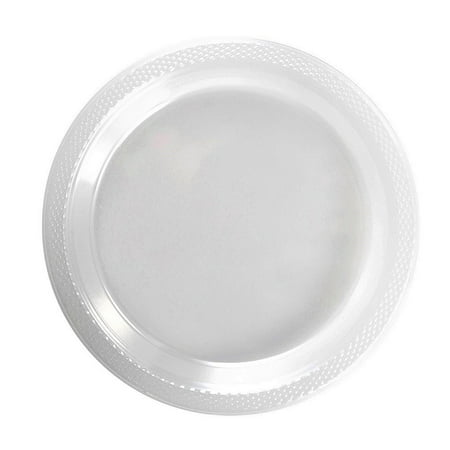 Wedding Plates Bulk (Exquisite 7