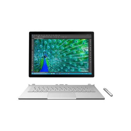 Microsoft 13.5 Inch Surface Book 2YN-0000 by Microsoft