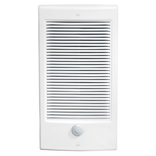 Dimplex Electric Fan Wall Insert Heater