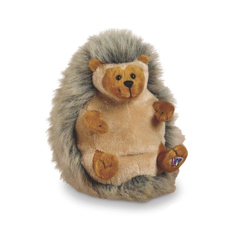 Webkinz Hedgehog