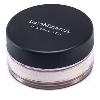 i.d. BareMinerals Illuminating Mineral Veil 0.3oz