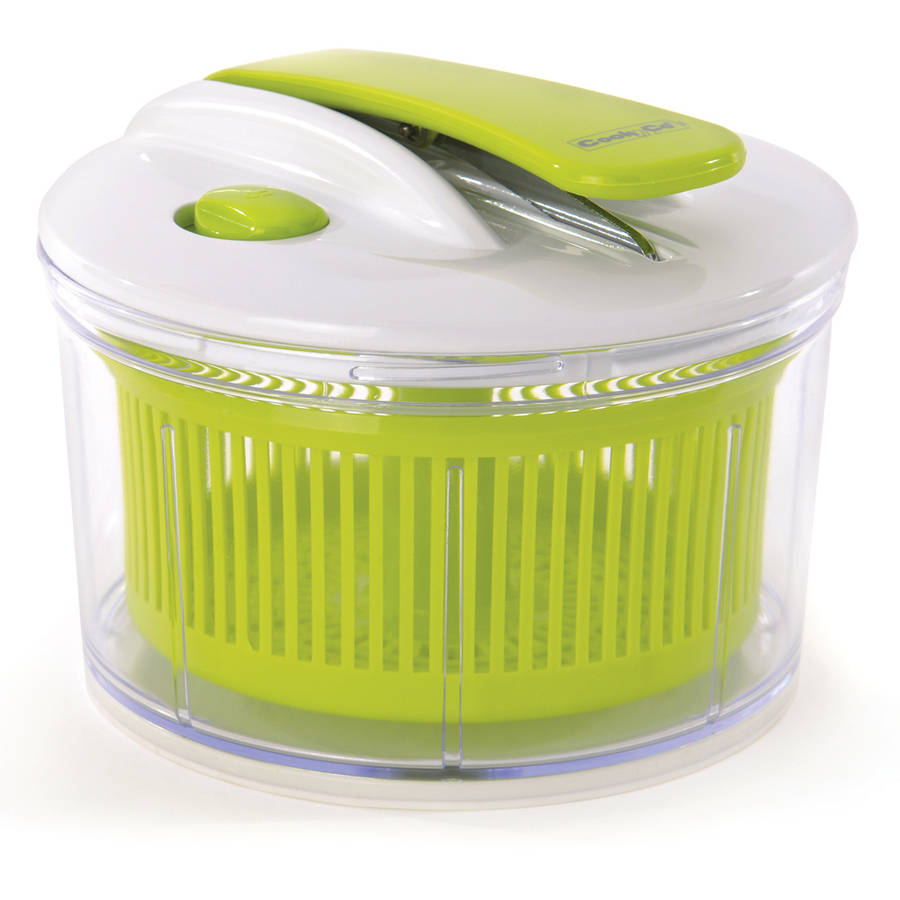 Berghoff CookNCo Salad Spinner by BergHOFF International