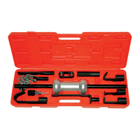 Dent Puller Kit Heavy Duty 10 lb