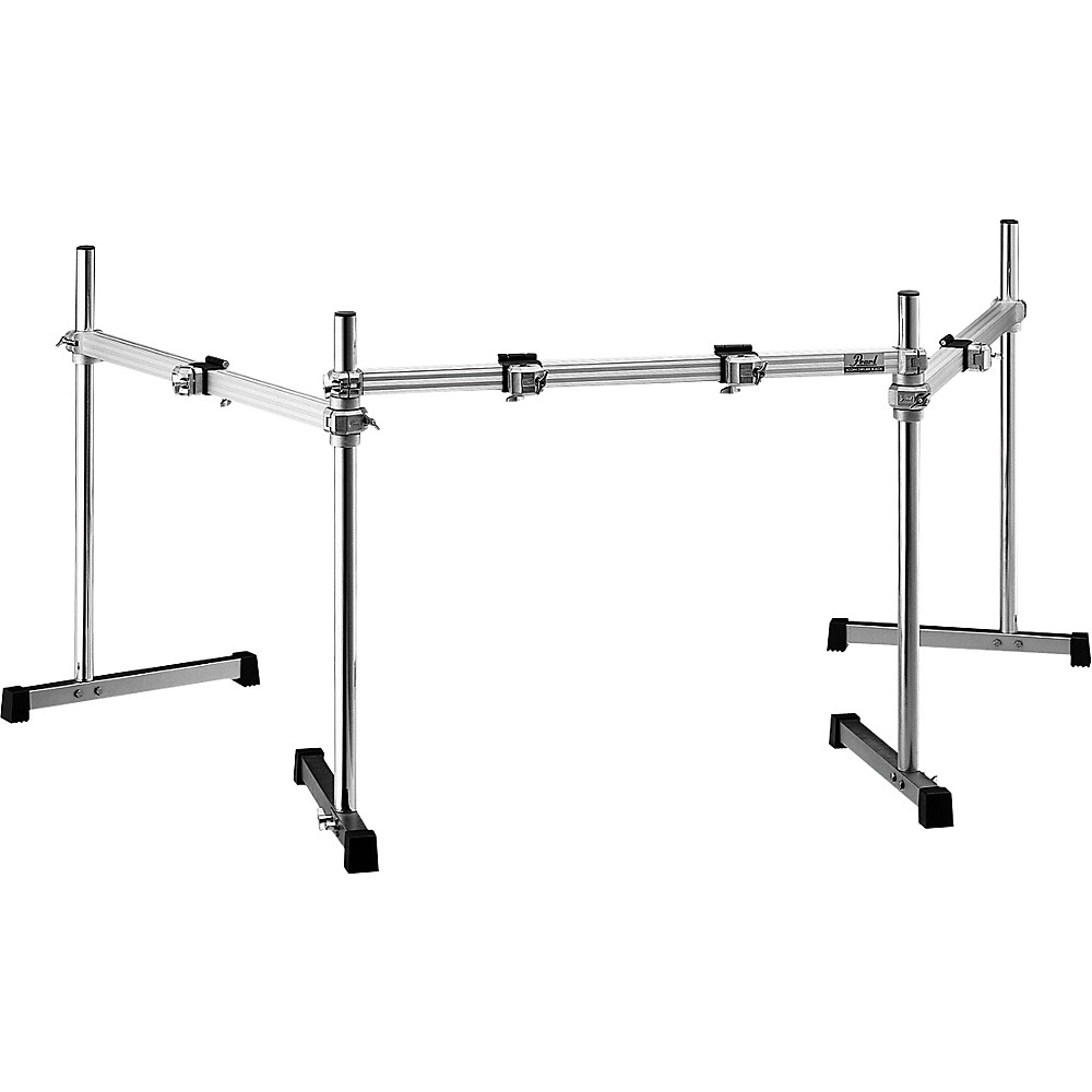 Pearl DR-503 ICON 3-Sided Drum Rack
