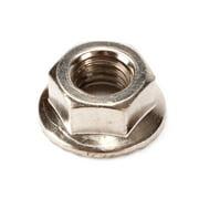 Zenoah Prop Nut (8mm): ZP 20, 26, ZENP202604