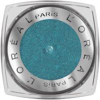 L'Oreal Paris Infallible 24 Hour Waterproof Eye Shadow, 0.12 oz.