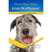 Irish Wolfhound - eBook
