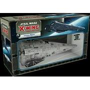 Star Wars: X-Wing - Imperial Raider