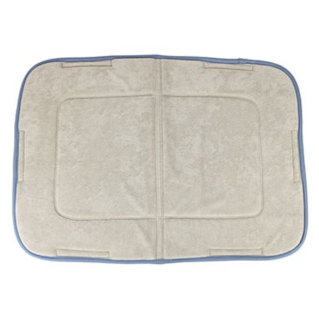 Hydrocollator Moist Heat Pack Cover - Terry With Foam-Fill - Standard - 20