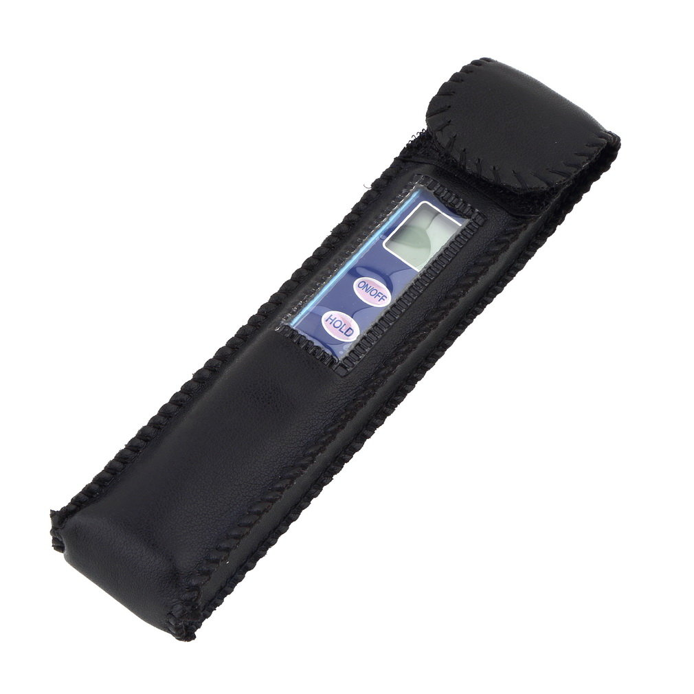 2017 Hot Sale Handheld Digital LCD Conductivity Meter Water Quality Tester Pen 0-9999μs cm by